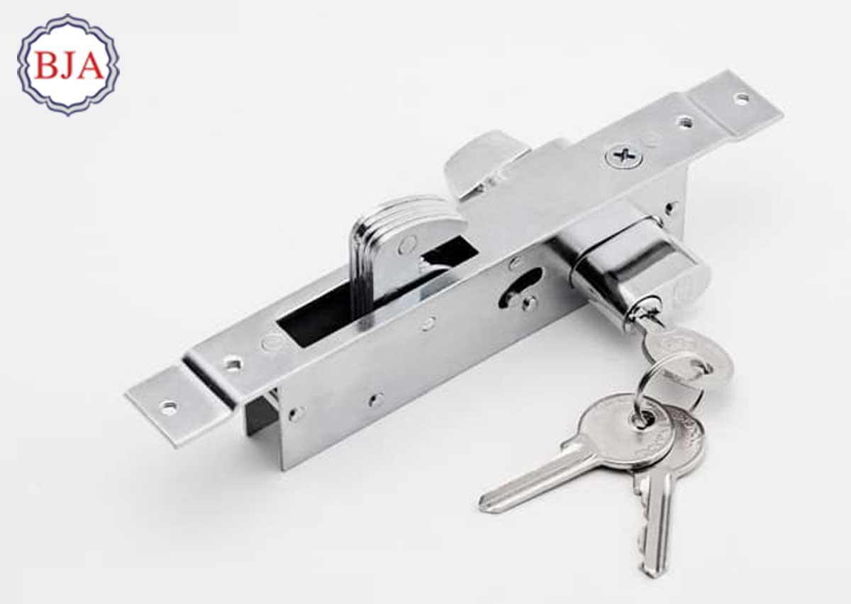 Harga-Kunci-Pintu-Sliding-Aluminium   Pintu Jendela Kusen ...