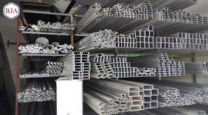 aluminium bogor