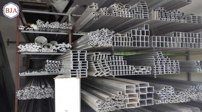 Aluminium Bogor Di Toko Kami