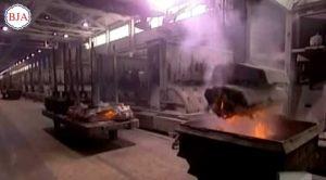 pembuatan aluminium