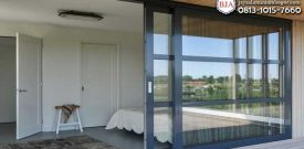 Pintu Dan Kusen Aluminium Tersedia Stoknya Disini